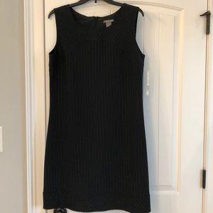 👩💼 Ladies sleeveless dress 👩💼